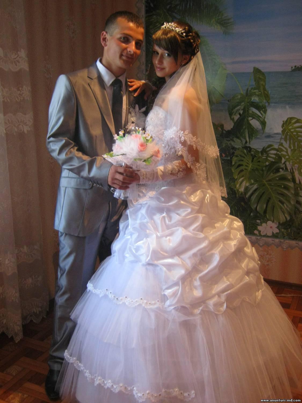 Свадебные платья напрокат пермь 8