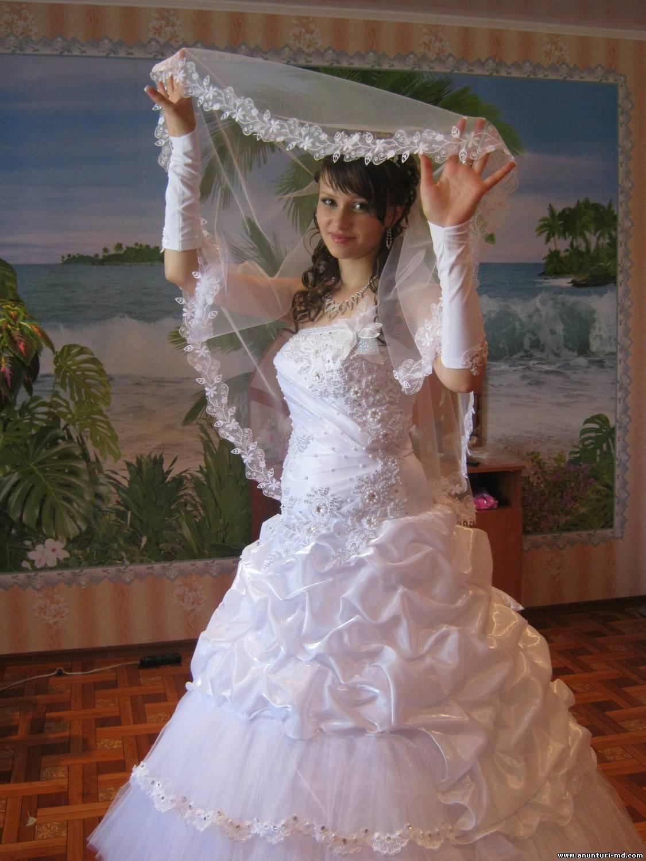 свадебные платья черного цвета купить